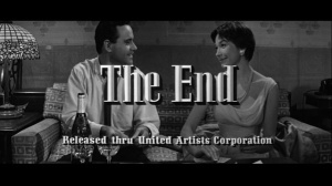 apartment-end-title-screen