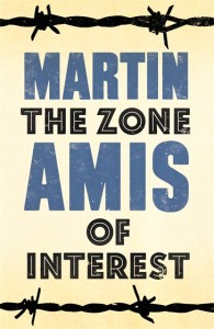 Martin-Amis-Zone-of-Interest