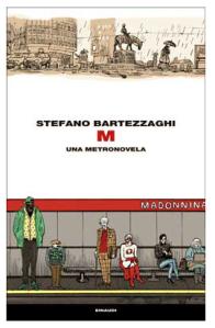 m_metronovela_naming_270x413
