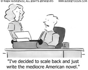 great_american_novel_cartoon_by_mark_anderson_8791