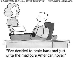 great_american_novel_cartoon_by_mark_anderson_8791