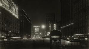 Times_Square_illumination_1921-1031x576