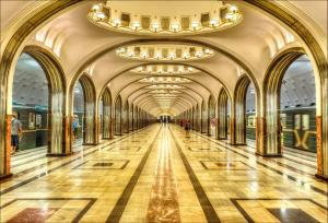 1375805461_Moscow Metro